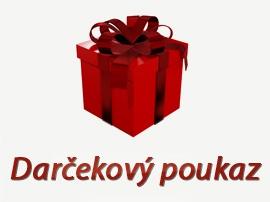 darcekovy_poukaz.png