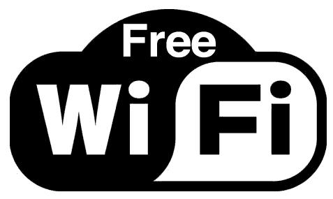 wifi_free.png